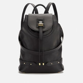 Meli-Melo Backpack - Black