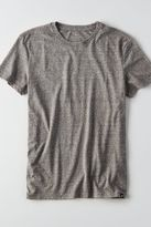 American Eagle Outfitters AE Short Sleeve Crew T-Shirt
