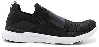 APL Athletic Propulsion Labs Techloom Bliss Sneaker