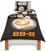 Star Wars BB8 Duvet Duvet Cover - Single