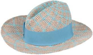Patrizia Pepe Hats