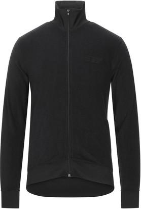 SSS World Corp Sweatshirts