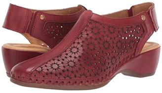 PIKOLINOS Romana W96-1746 (Sandia) Women's Shoes