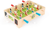 Janod Mushroom Mini Football Table