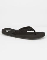 Roxy Porto Womens Sandals