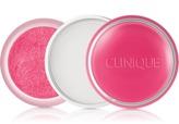 Clinique Sweet PotsTM Sugar Scrub & Lip Balm