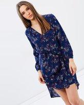Jag Rosanah Dress