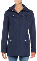 Weatherproof Plus A-Line Jacket
