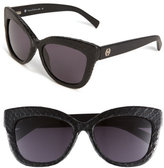 House of Harlow 1960 'Linsey' Sunglasses