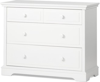 Child Craft Universal Select Dresser
