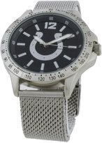 Game Time Indianapolis Colts Cage Series Watch