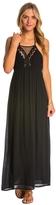 Rip Curl Vagabond Maxi Dress 8145220