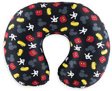 Disney TAG Best of Mickey Mouse Travel Pillow