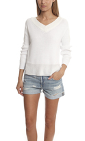 Rag & Bone Katia Sweater