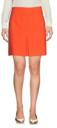 Cacharel Mini skirt