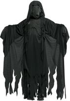 Rubie's Costume Co Harry Potter Dementor Dress-Up Set - Kids