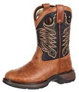 Durango Unisex-Kids DBT0164 Western Boot