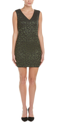 Alice + Olivia Sheath Dress
