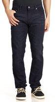 Calvin Klein Osaka Slim Jeans 34/30 Men
