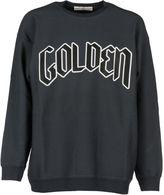 Golden Goose Deluxe Brand Golden Sweatshirt