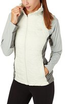 The North Face Women%27s Thermoball Active Jacket