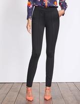 Boden Hampshire Skinny Pants