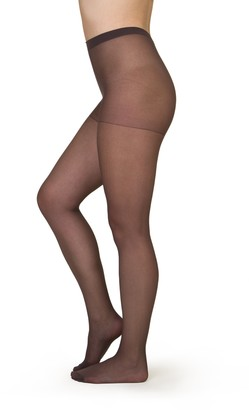 Belly Cloud Women's Tights