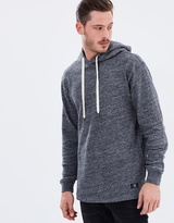 DC Mens Rentwood Pullover Hood