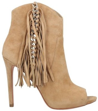 Marciano Ankle boots