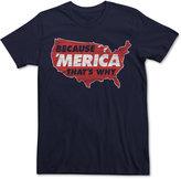 Fifth Sun Men's America T-Shirt