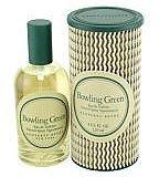 Geoffrey Beene Bowling Green By For Men. Eau De Toilette Spray 4 Ounces