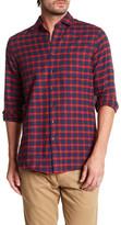Rodd & Gunn Carteret Sports Fit Long Sleeve Shirt