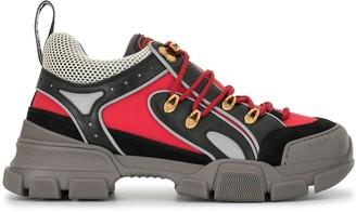 Gucci Flashtrek low-top sneakers