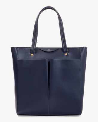 Anya Hindmarch Nevis Tote