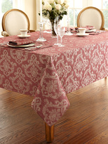 Marquis by Waterford Corbel Rectangular Tablecloth