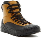Converse Chuck Taylor All Star Tekoa High Top Boot (Unisex)