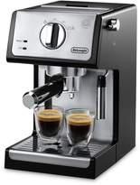 De'Longhi DeLonghi Stainless Steel Pump Espresso Machine