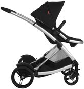 Phil & Teds Promenade Stroller - Black - One Size