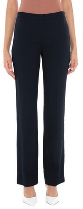 Pianurastudio Casual trouser