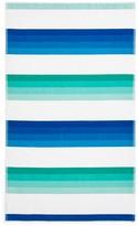 Sky Tilly Beach Towel - 100% Exclusive