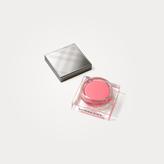 Burberry Lip & Cheek Bloom – Rose No.01