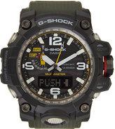 G-Shock GWG-1000-1A3 Mudmaster watch