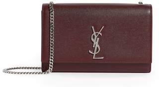 Saint Laurent Medium Kate Shoulder Bag