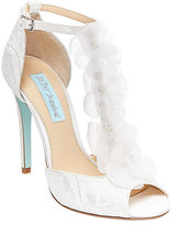 Betsey Johnson Sb-Sadie