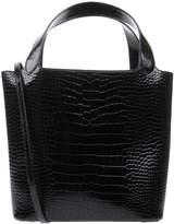 Alaia Handbags - Item 45355225