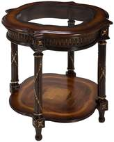 Safavieh Couture Nakita End Table