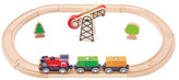Hape Freight Train Track
