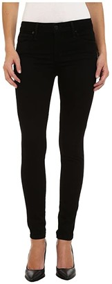 Joe's Jeans Flawless Icon Skinny in Regan (Regan) Women's Jeans