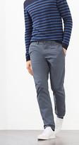 Esprit OUTLET stretch chino pant