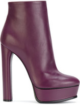 Casadei Duse boots